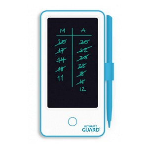 Ultimate Guard Digital Life Pad