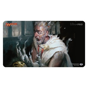 Thoughtseize Playmat