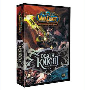 Death Knight Starter Set