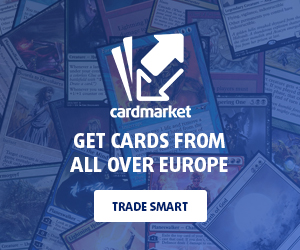 Get cards from all over Europe