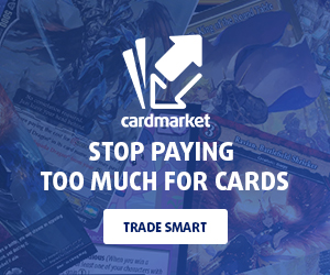Stop paying too much for cards