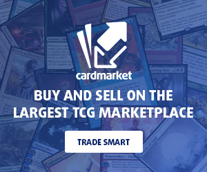 Buy and sell on the largest TCG Marketplace