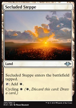 Silent Clearing | Cardmarket