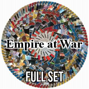 Empire at War: Full Set