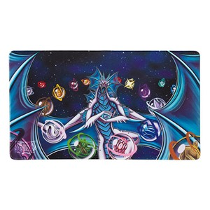 Dragon Shield: Gilead Playmat