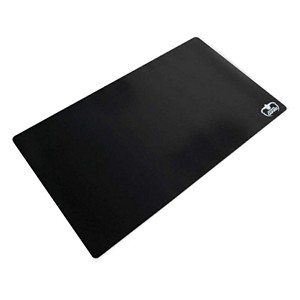 Ultimate Guard Playmat (Black)