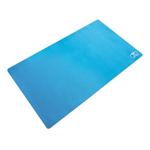 Ultimate Guard Playmat (Light Blue)