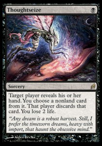 Thoughtseize