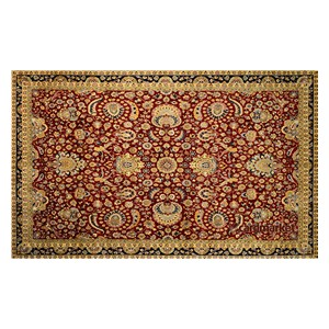 "Tapete Cardmarket ""Carpet"""