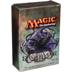 Shadowmoor: Tournament Pack