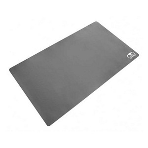 Ultimate Guard Playmat (Gray)