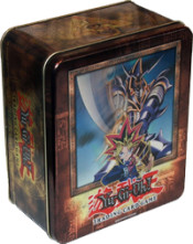 Collector's Tins 2003: Buster Blader