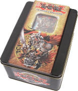 Collector's Tins 2005: Gilford the Lightning
