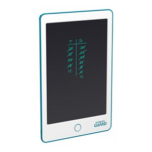 "Ultimate Guard Digital Life Pad (9"")"