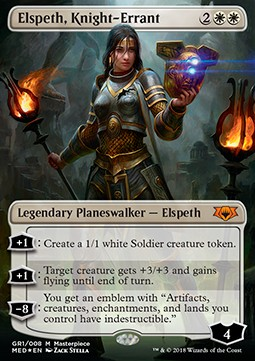 Kaya Orzhov Usurper All Ver Mtg Cards Cardmarket You gain 2 life if at least one creature card was exiled this way. kaya orzhov usurper all ver mtg