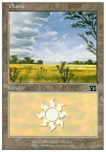 Plains (Version 4)