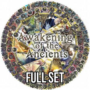 Awakening of the Ancients: Full Set