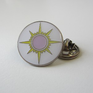 Gatecrash: Orzhov Pin