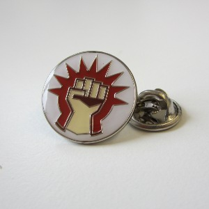 Gatecrash: Boros Pin