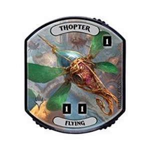 Thopter Relic Token