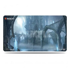 "Guilds of Ravnica: ""Watery Grave"" Playmat"
