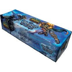 Icecrown: Epic Collection