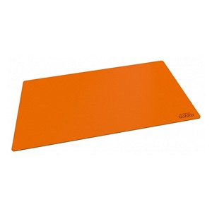 Ultimate Guard XenoSkin Playmat (Orange)