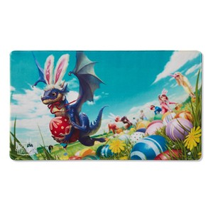 Dragon Shield: Tapete Easter Dragon