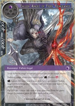 Cardmarket: Buy and Sell Force of Will Cards Online