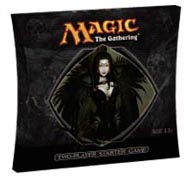 Tenth Edition: 2 Player Starter Set (Black)