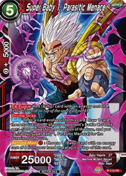 Cardmarket Buy And Sell Dragon Ball Super Tcg Cards Online