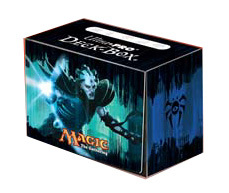 Gatecrash: Deck Box Ghildmage de Manteaubrune
