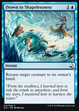 Magic The Gathering Near Mint Harness the Storm 1x