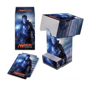 "Modern Masters 2017 Edition: ""Snapcaster Mage"" Deck Box"