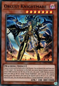 YUGIOH OTS TOURNAMENT PACK 11 OP11 FORTUNE LADY WATER COMMON
