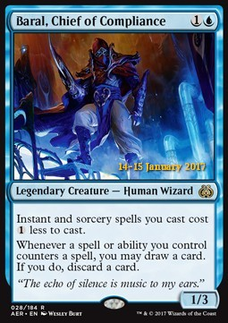 Magic the Gathering - Commander | Cardmarket