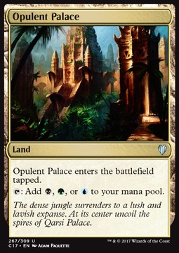 Orzhov Basilica C17 Mtg Singles Cardmarket Find great deals on ebay for orzhov basilica and orzhov basilica foil. orzhov basilica c17 mtg singles